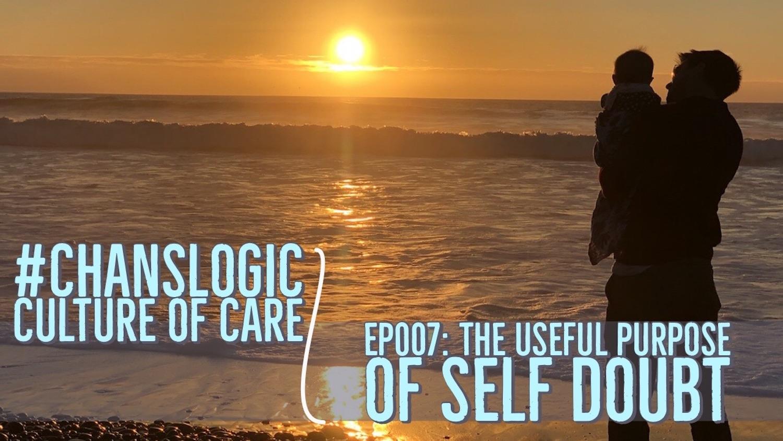 Self Doubt 007