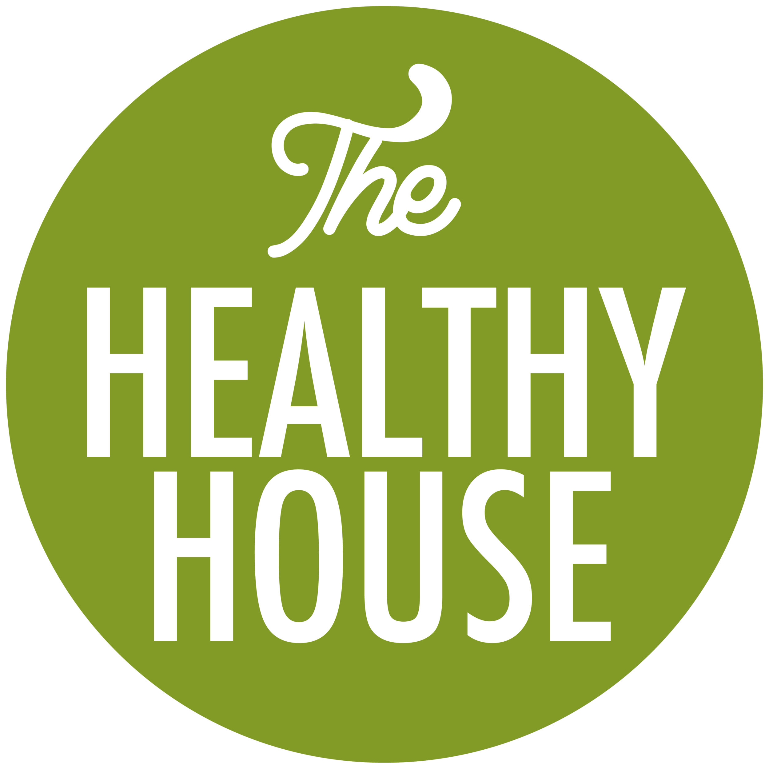 Healthy House Logo Colored.png