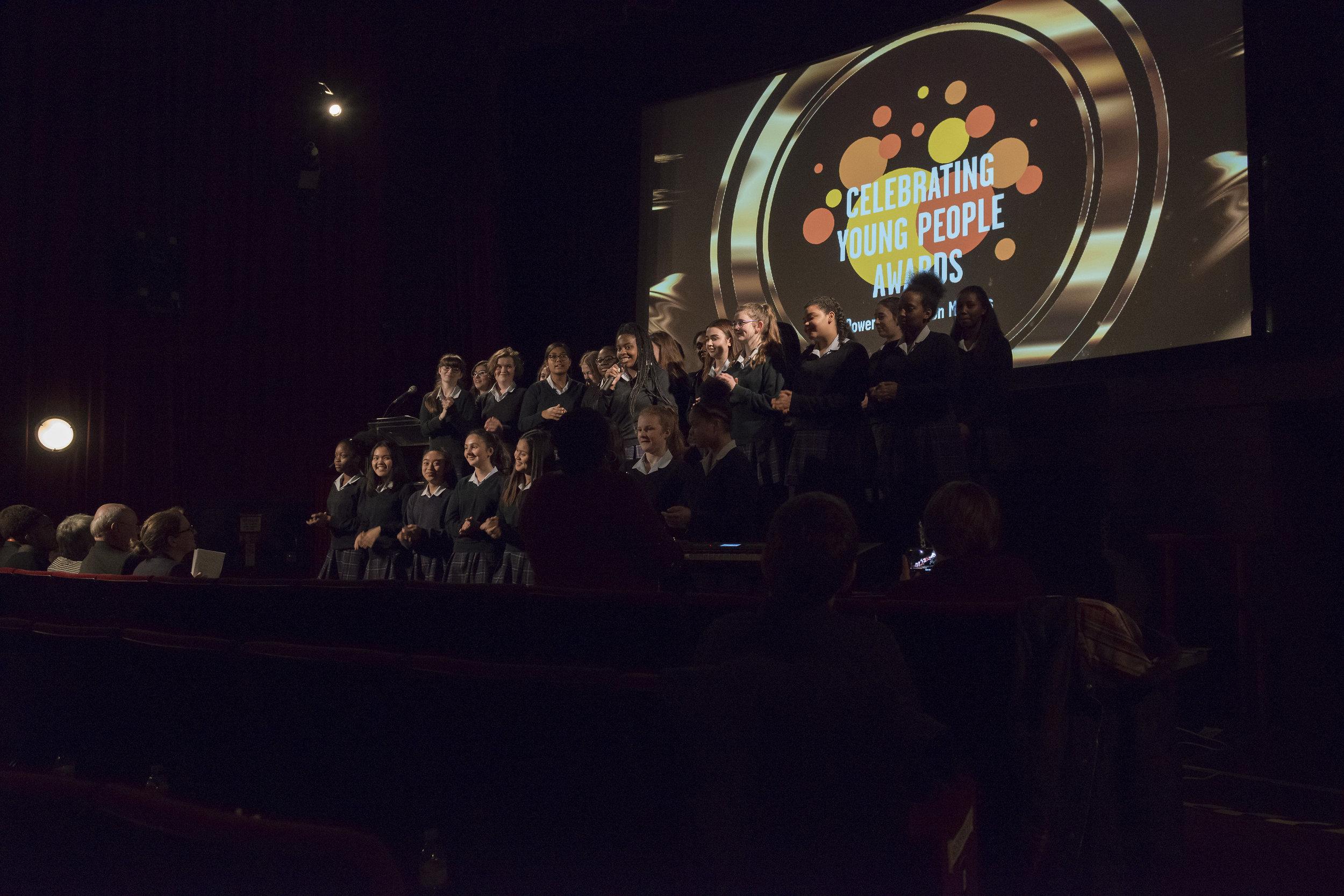 St Marys Choir.png