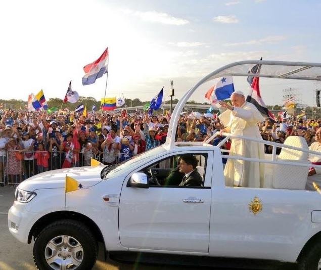 pope m.jpg