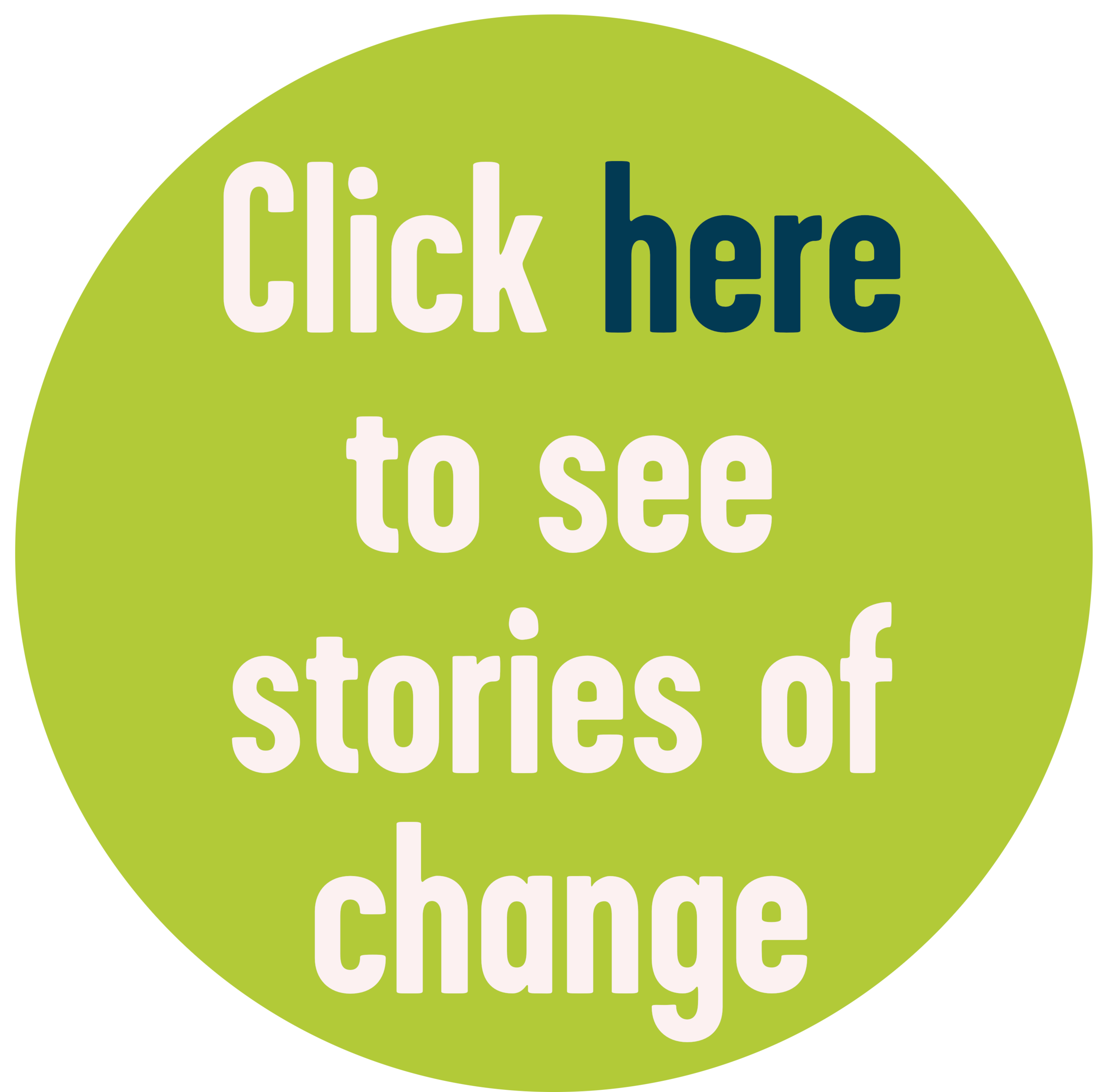 click here to see stories of change.png