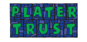Plater trust logo.png