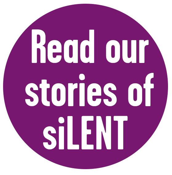 Stories of silence button.png