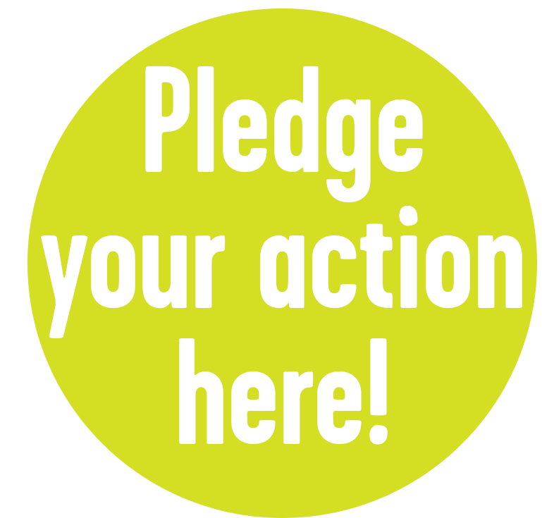 pledge your actiongere button.png
