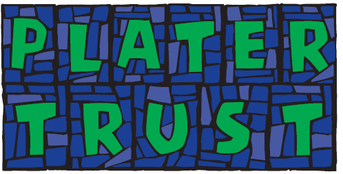 plater trust logo .png