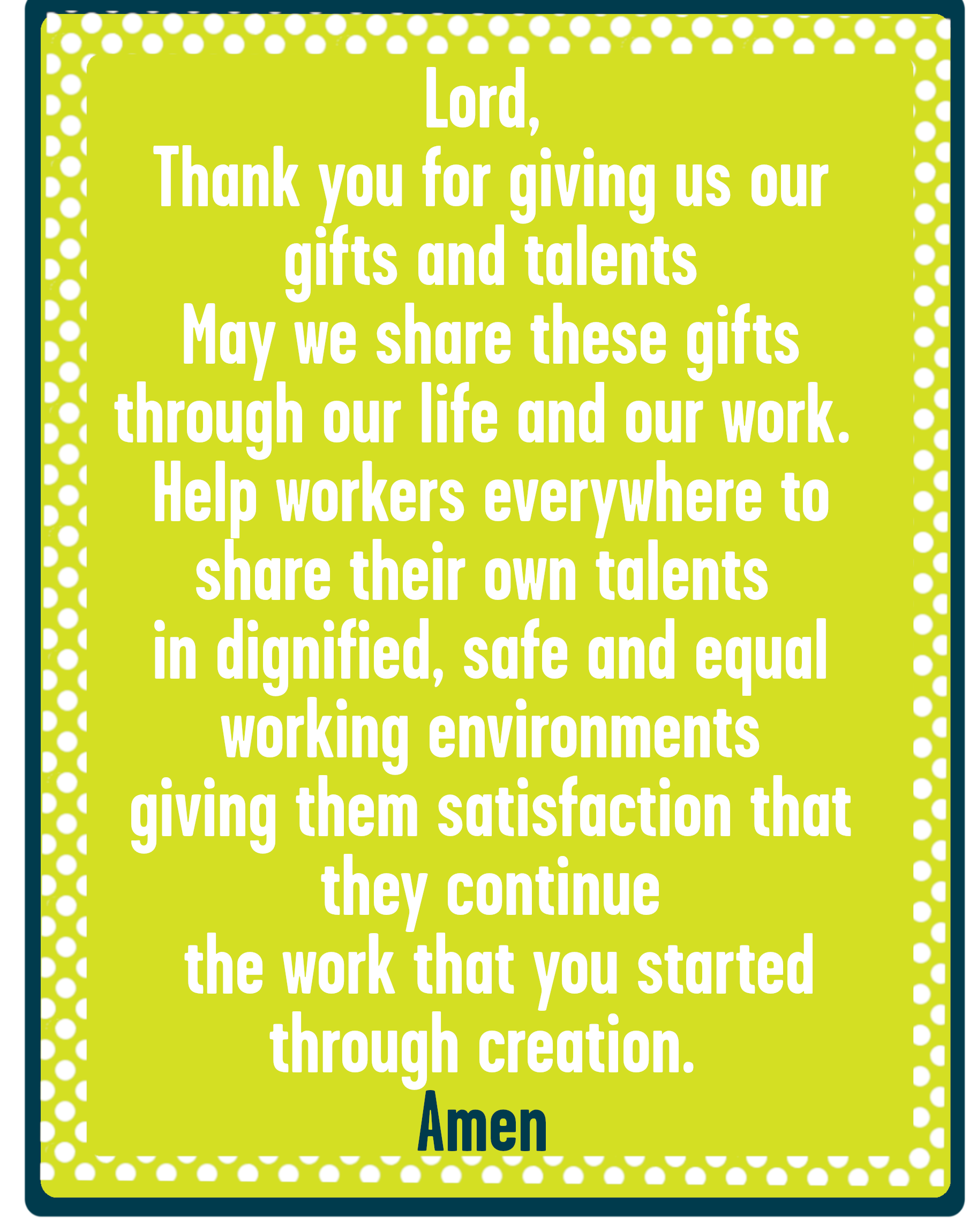 dignity of workers prayer card.png