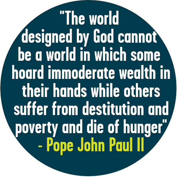 JP2 Quote .png