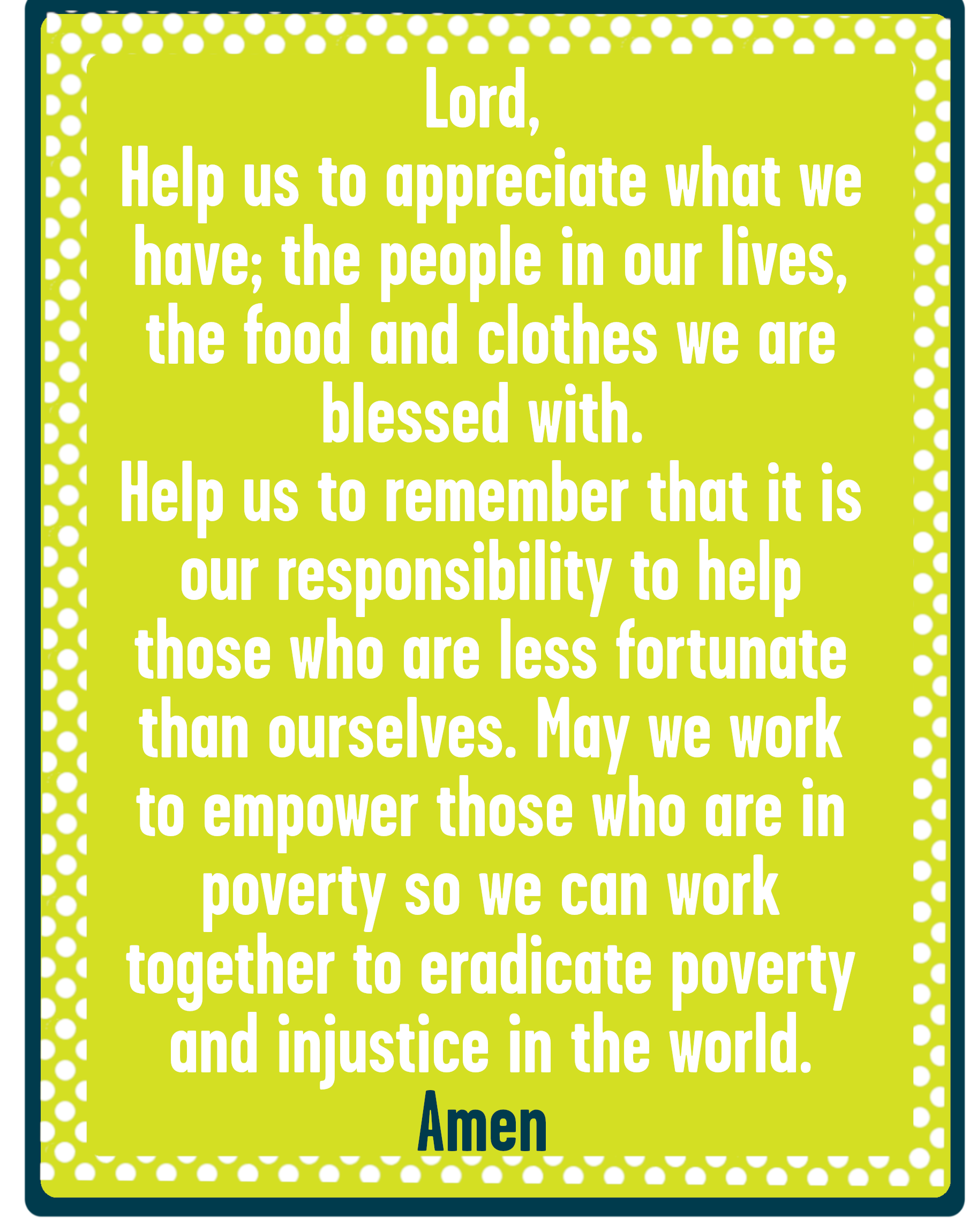 Standing for those in poverty prayer card.png