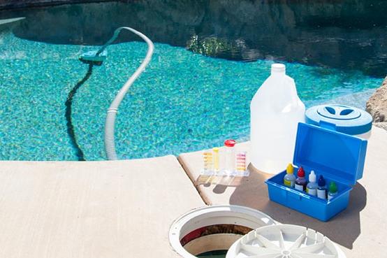 pool-chemical-recycling.jpg