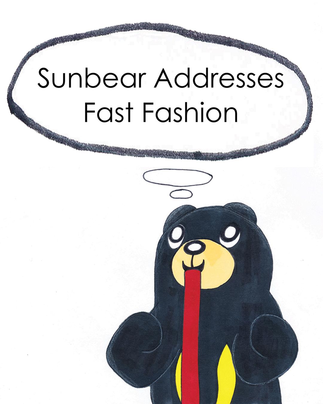 Instagram-template-version-2-2-9-2019_0003_Sunbear-Addresses-Fast-Fashion.png