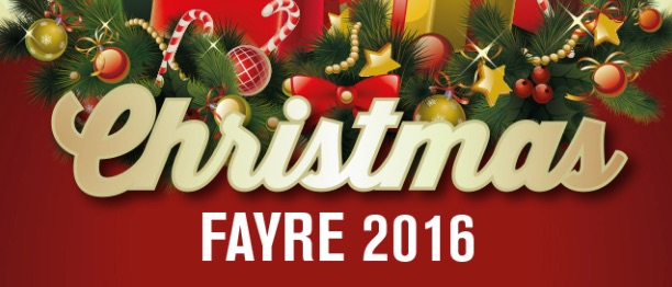 In conjunction with Meg Robinson's Chocolatada charity we will again have our Christmas Fayre here at the Orgiva Tea Garden on Saturday December 10th.    Starting at 11am there will be plenty of things to interest the whole family. This year we have even more stalls than last year covering a wide range of interesting goods (ideal with Christmas round the corner) including beauty products, homemade chocolate,,jams and sweets, jewellery, cards, art work and much more.    For children there will be a Kiddies Corner, face painting and a selection of games.    There will be refreshments available including hot food, sandwiches and hot and cold drinks.    And of course there will be the Chocolatada tables and their famous raffle all in support of children and old folk in Bolivia & Peru.