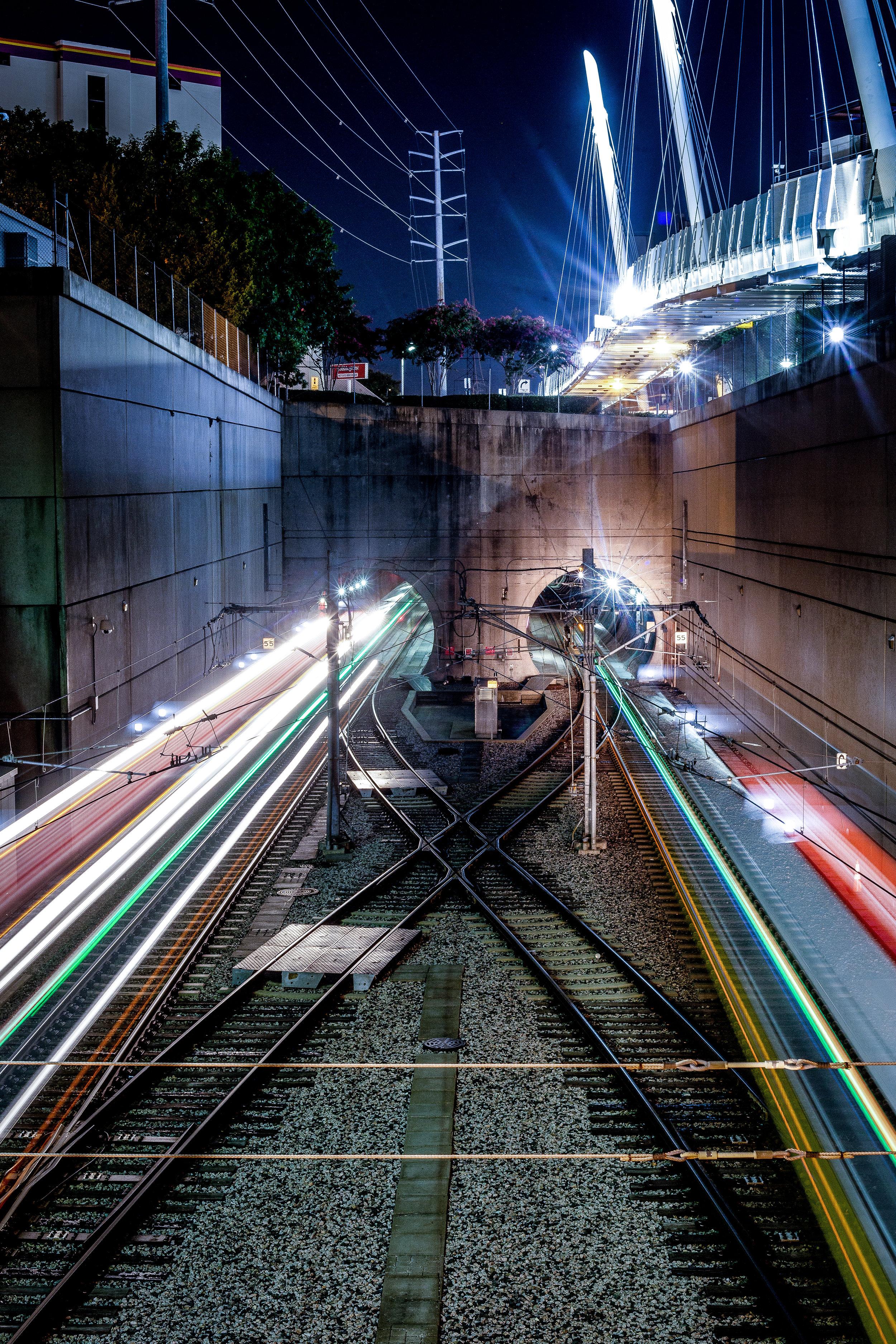 trains pre edit.jpg