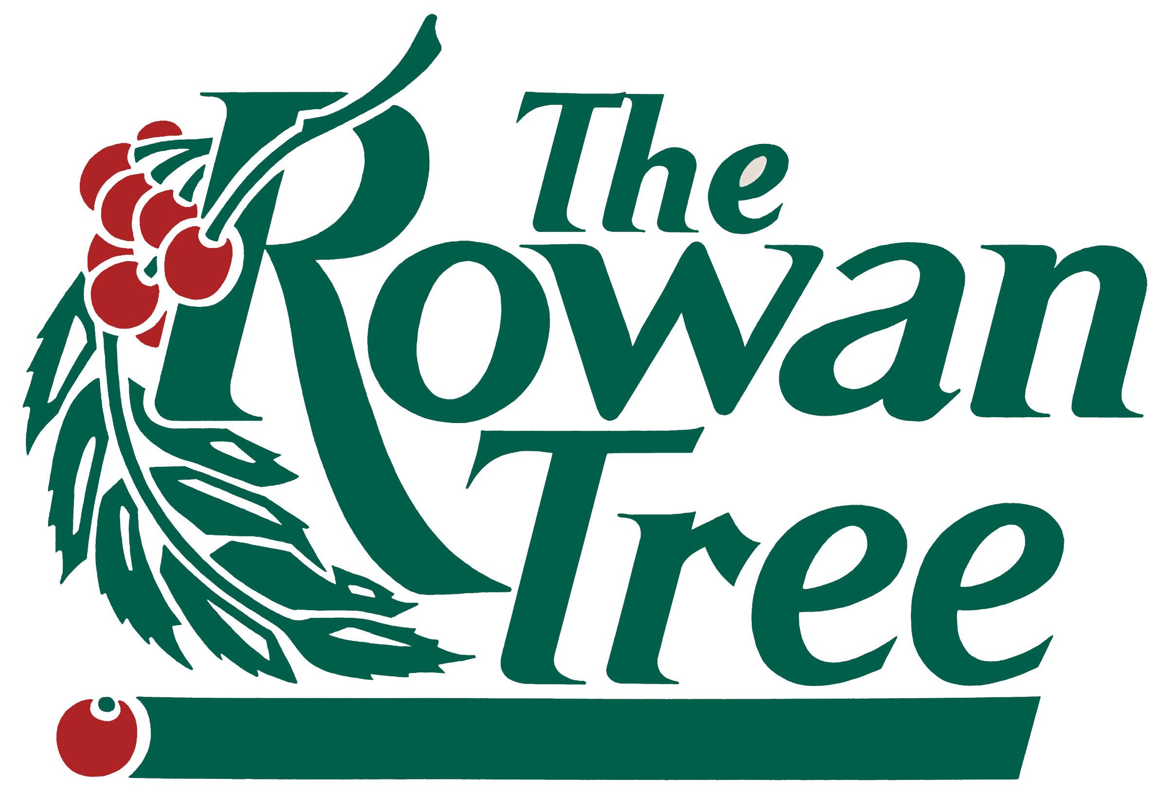 Rowan Tree logo.jpg