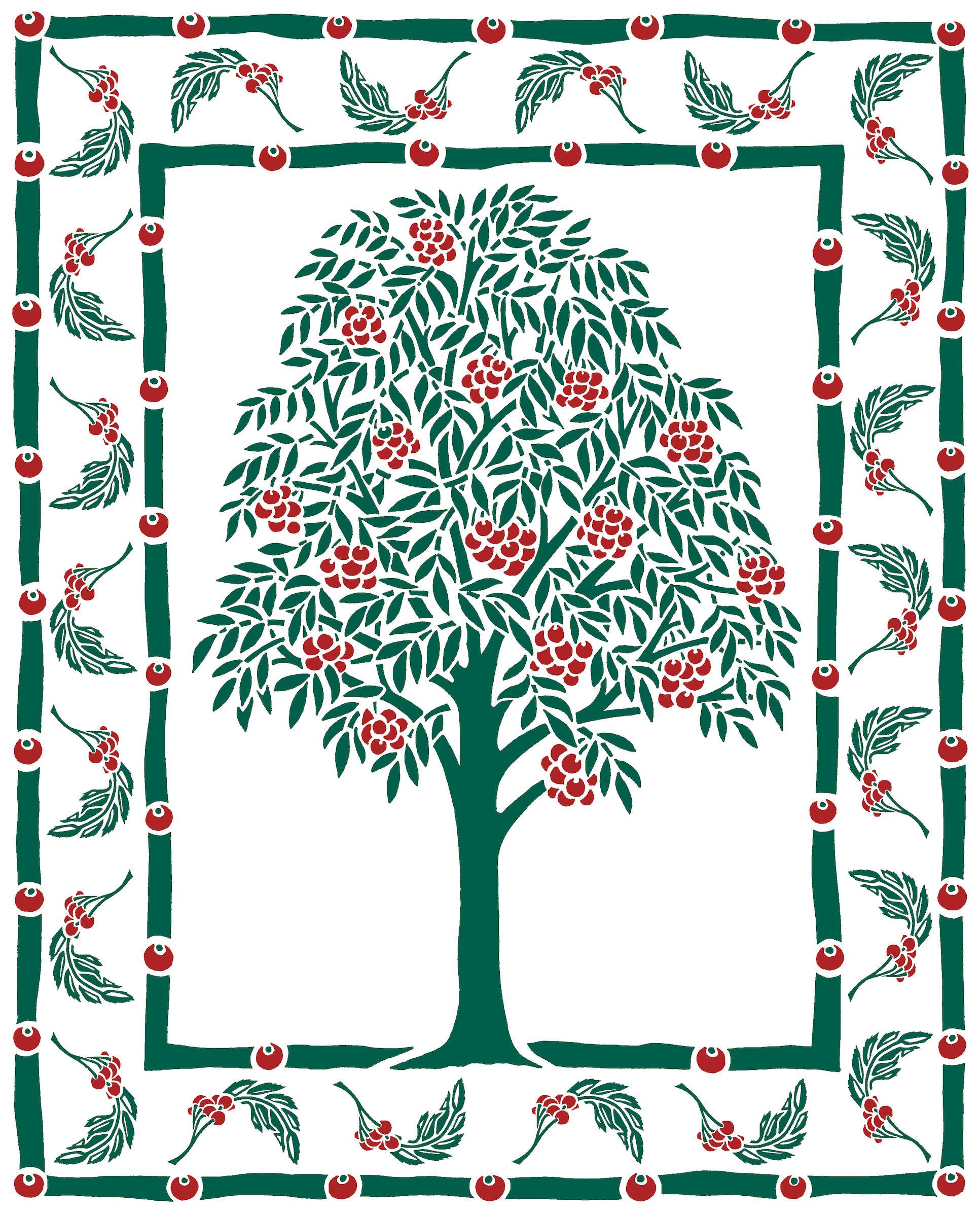 Rowan Tree tree.jpg