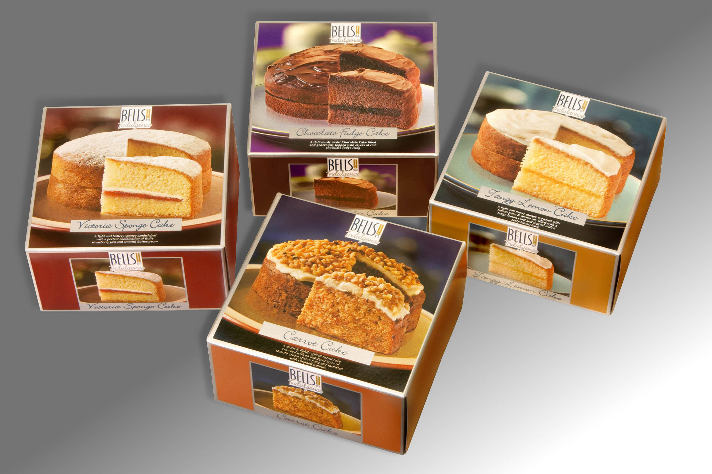 Group Shot 2 Cakes.jpg