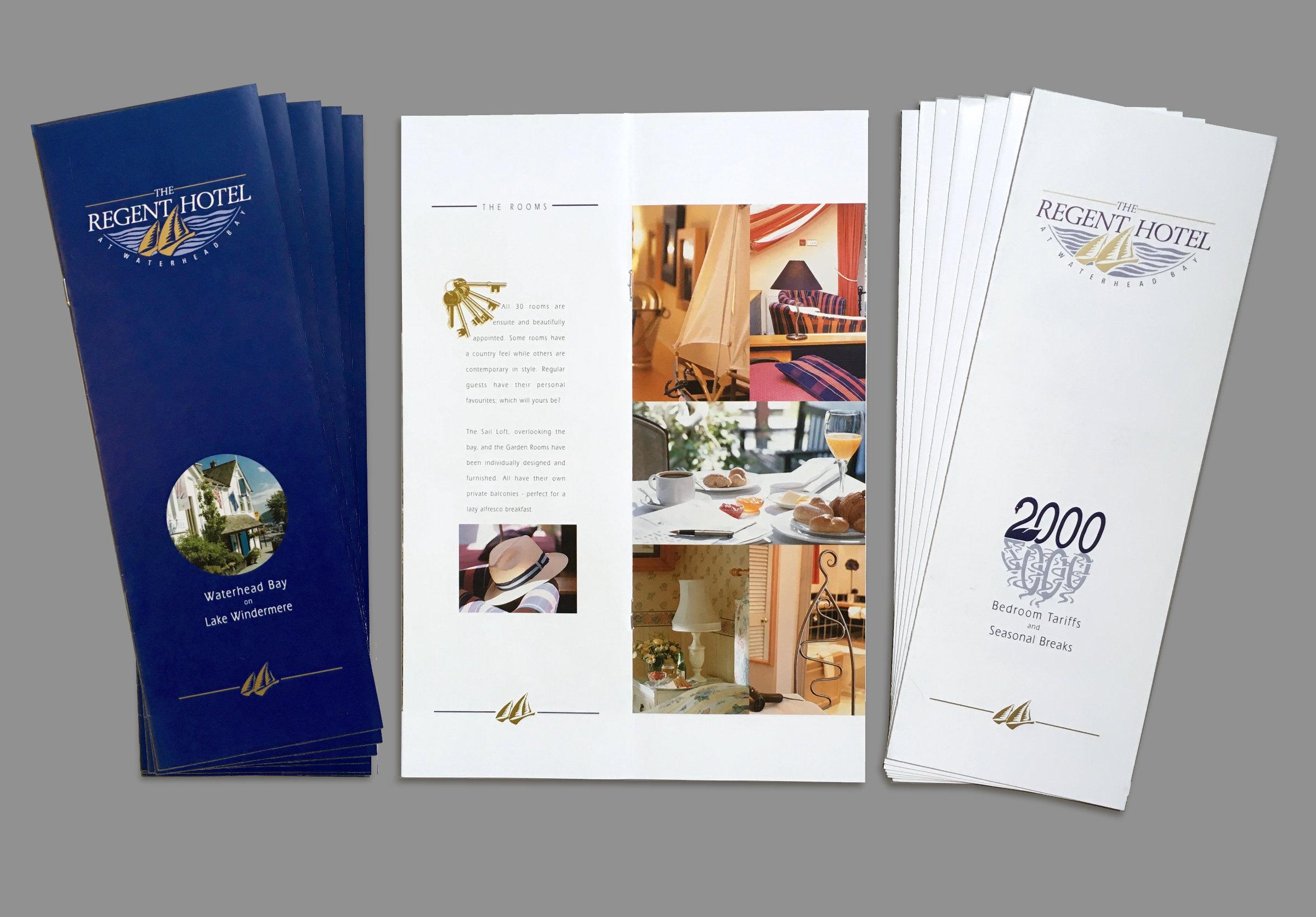 Regent Brochure.jpg