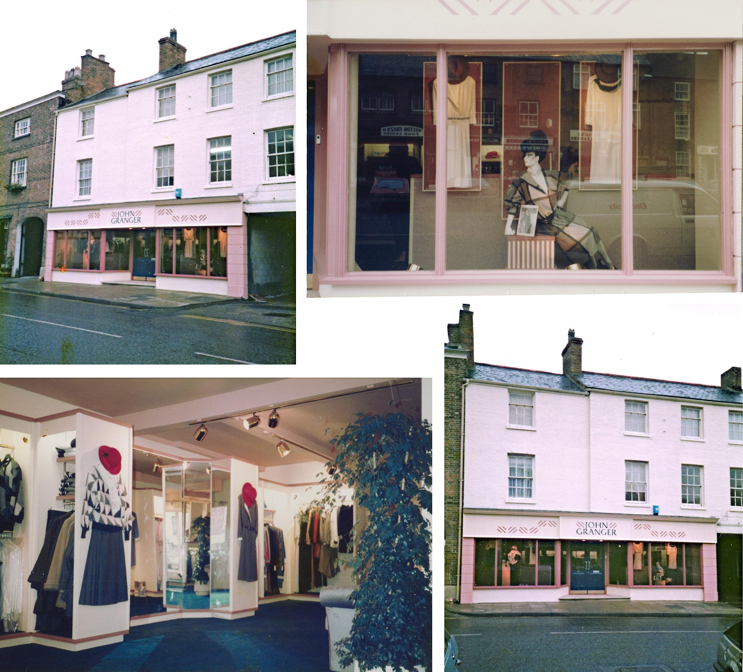 John Granger Melton Shop.jpg