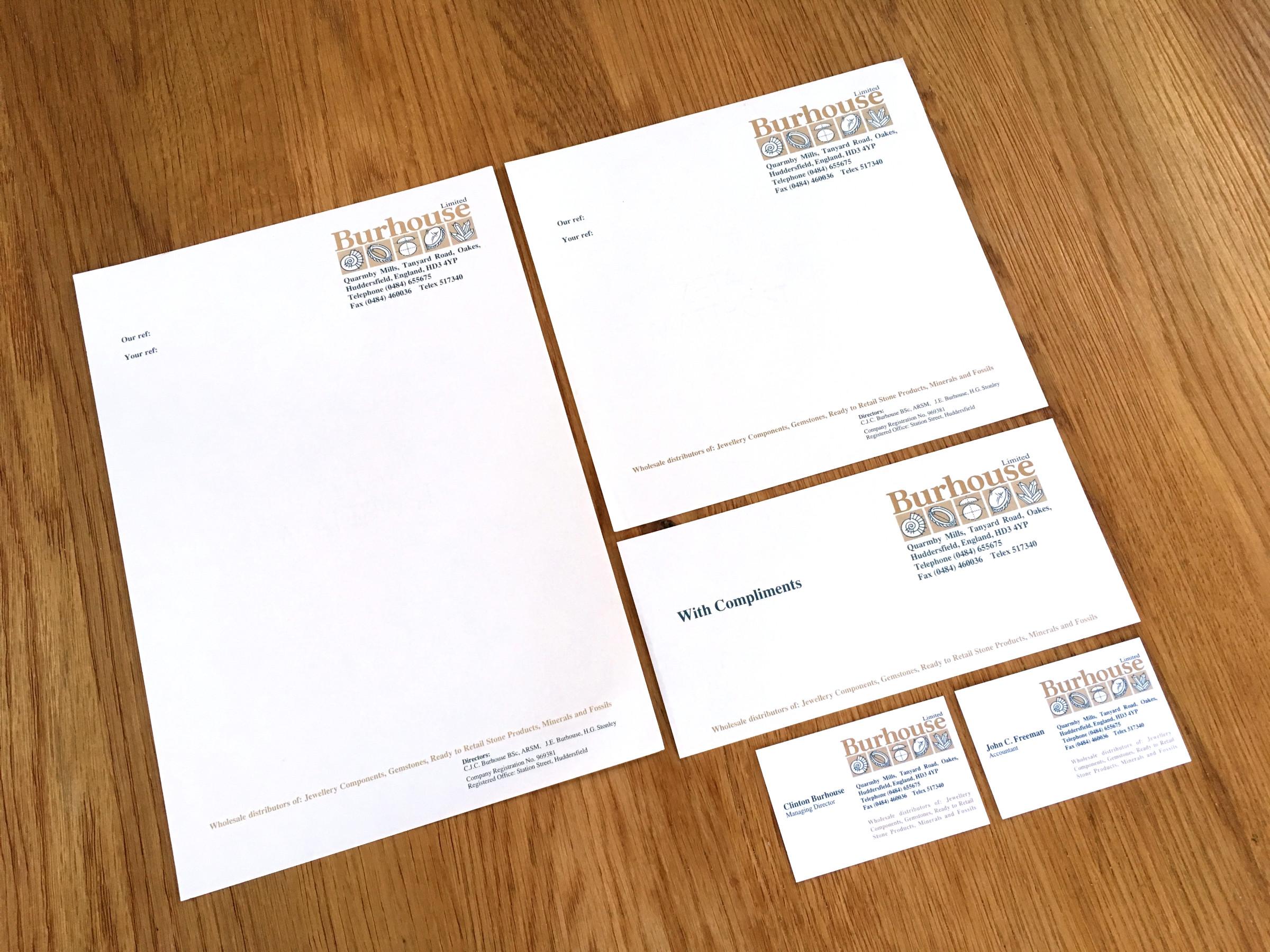 Burhouse stationery.jpg