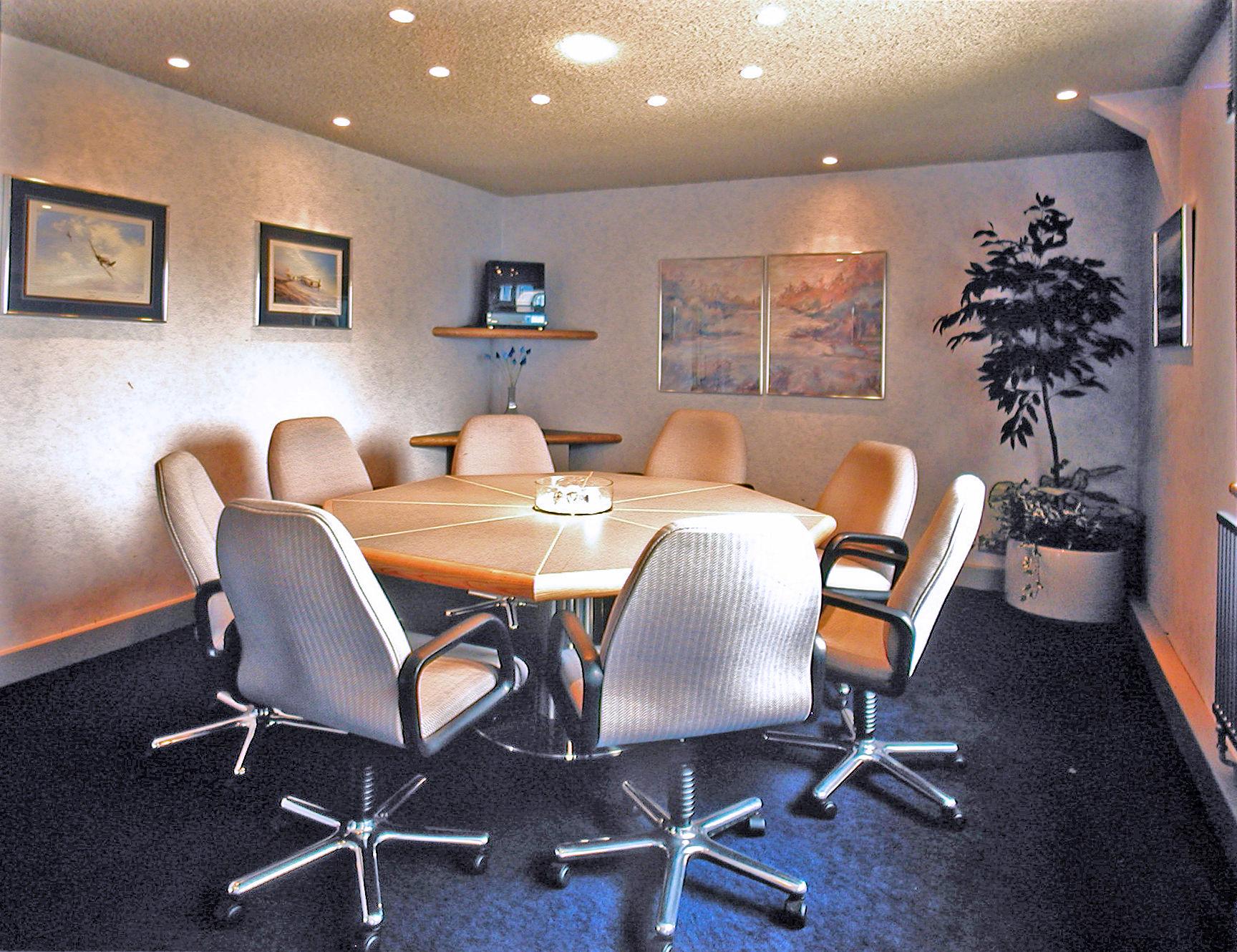 McD conference room.jpg
