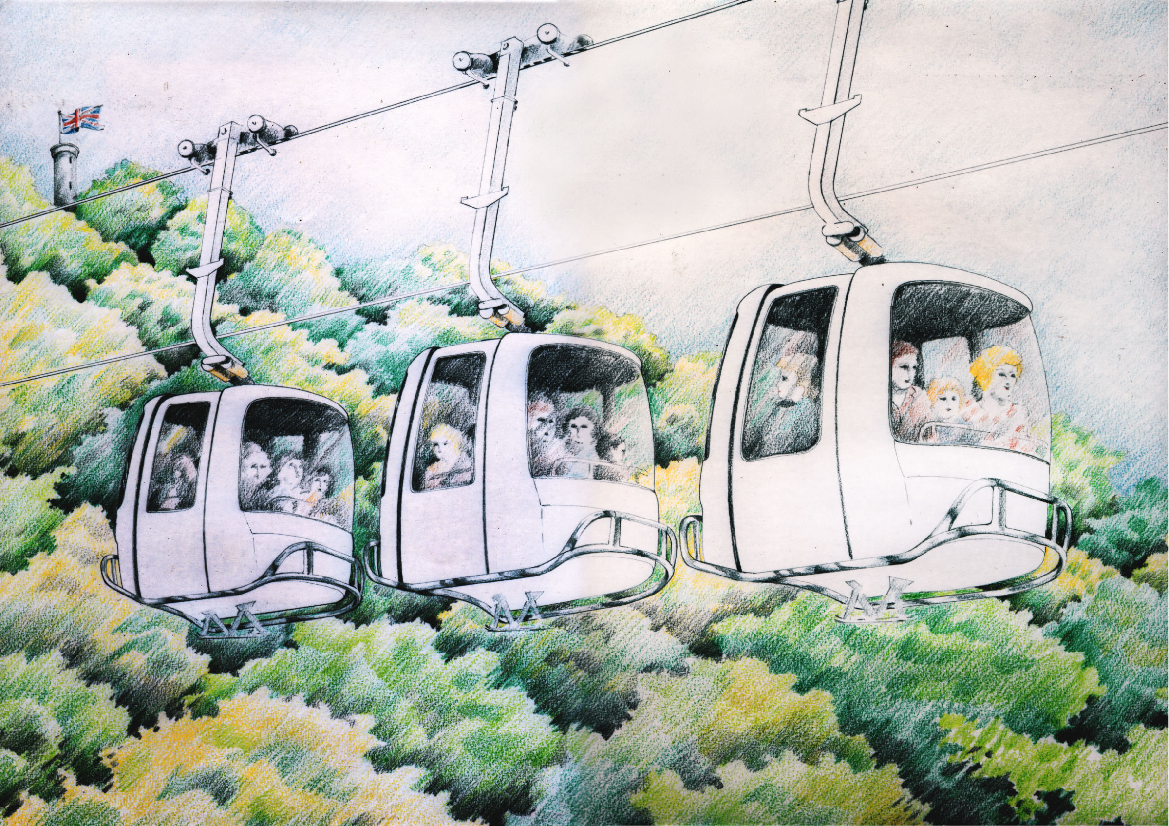 Cable car mid air.jpg