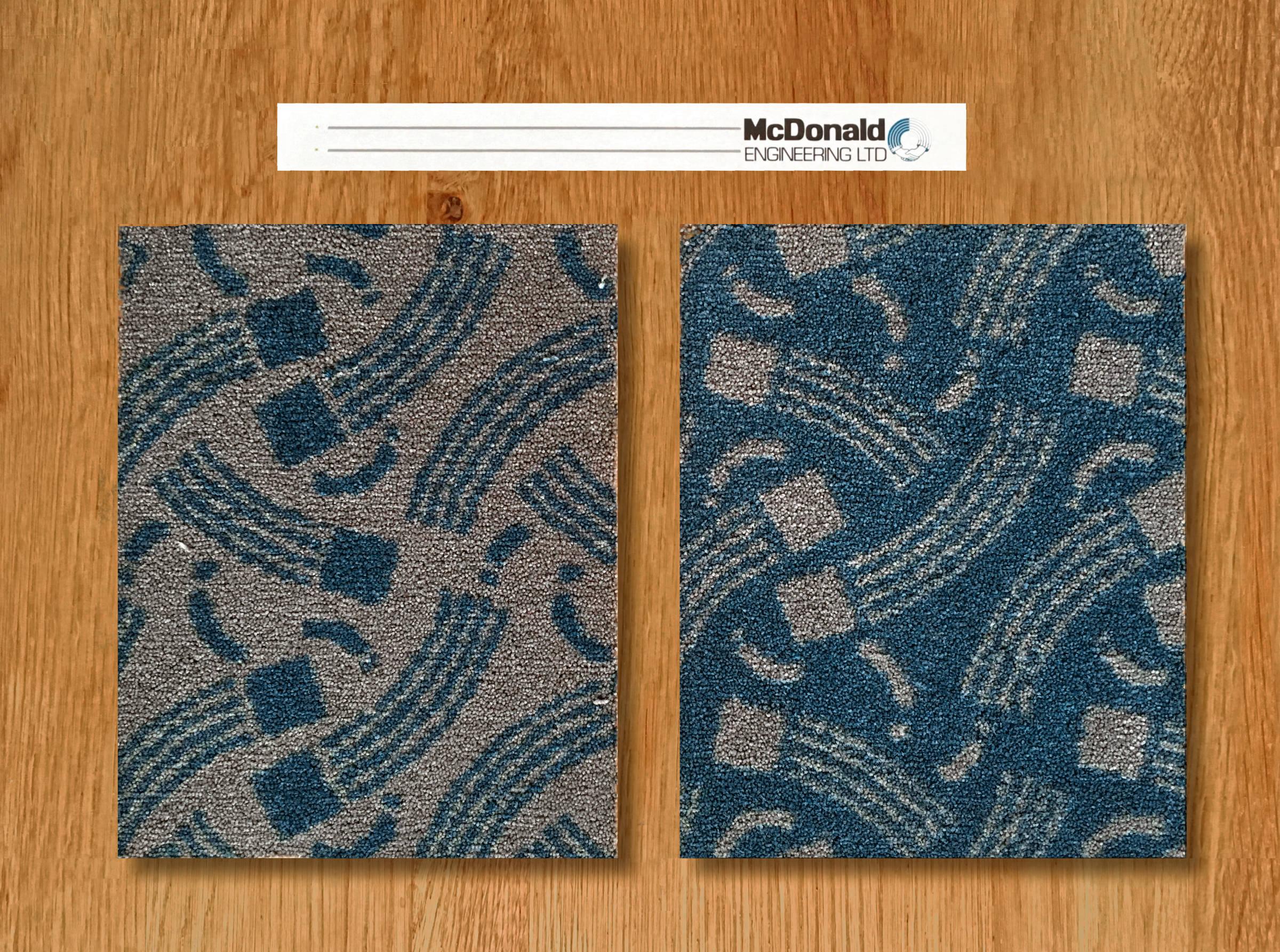 McD Carpet.jpg