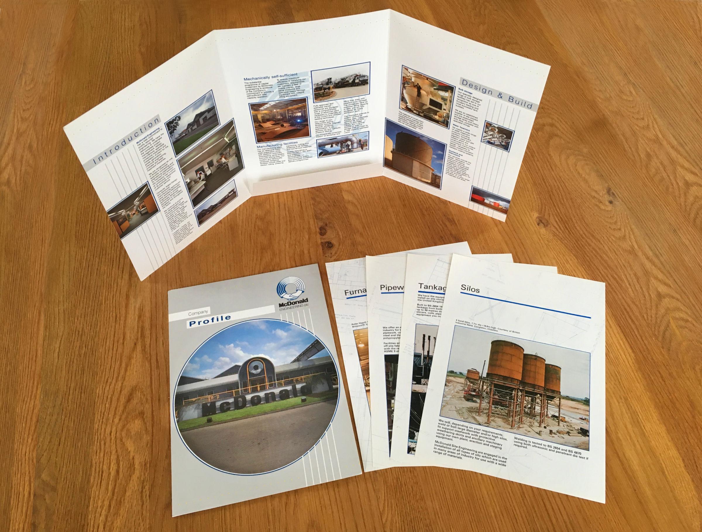McD Brochure.jpg