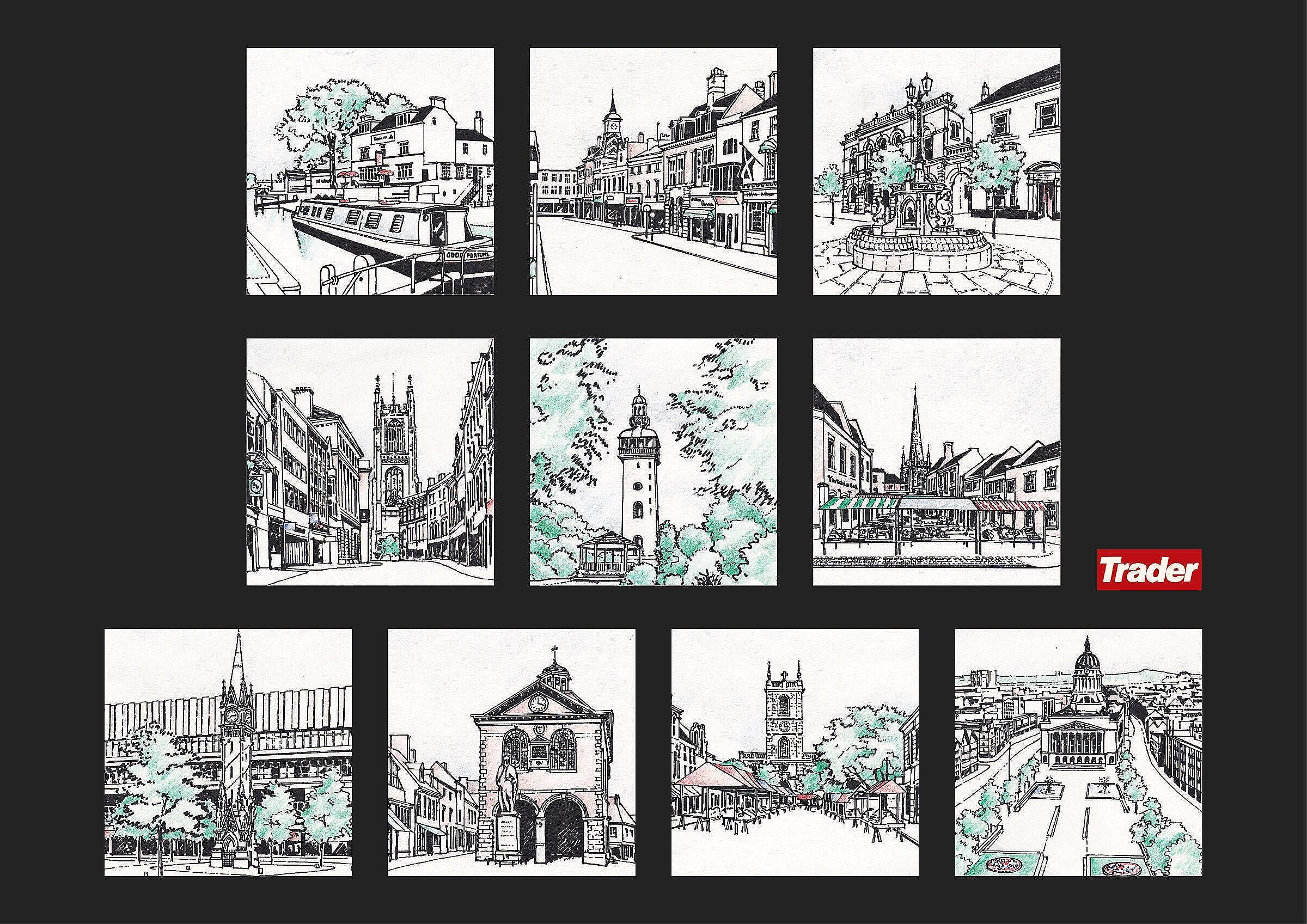 Town illustrations.jpg