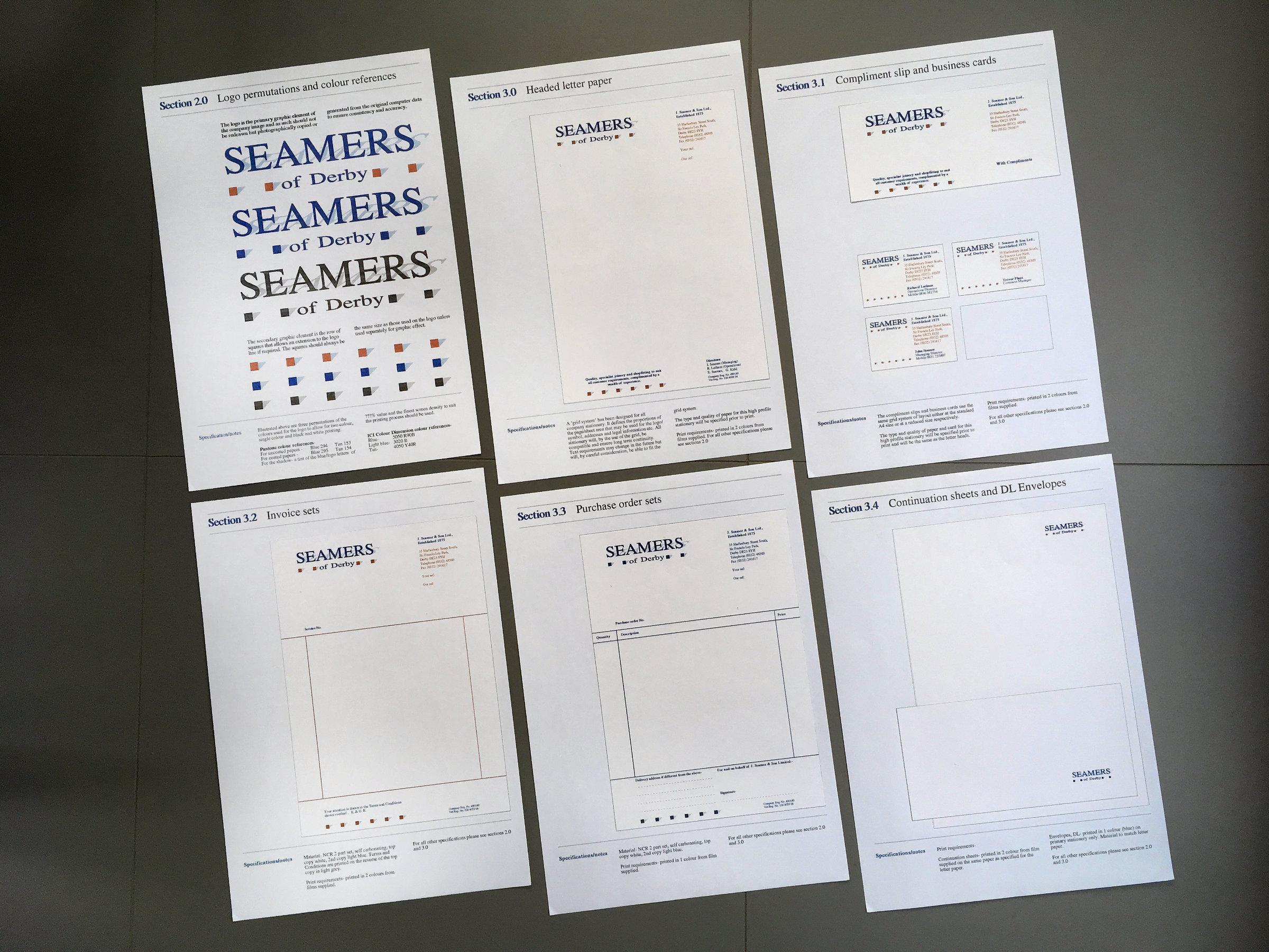 Seamers Corporate.jpg
