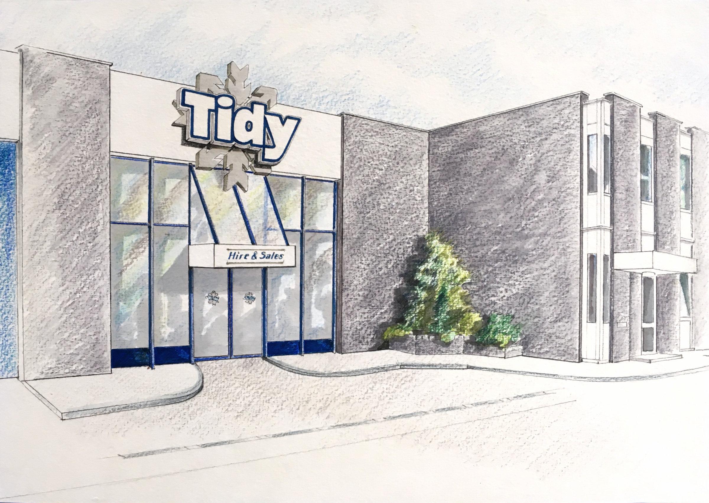 Tidy entrance.jpg