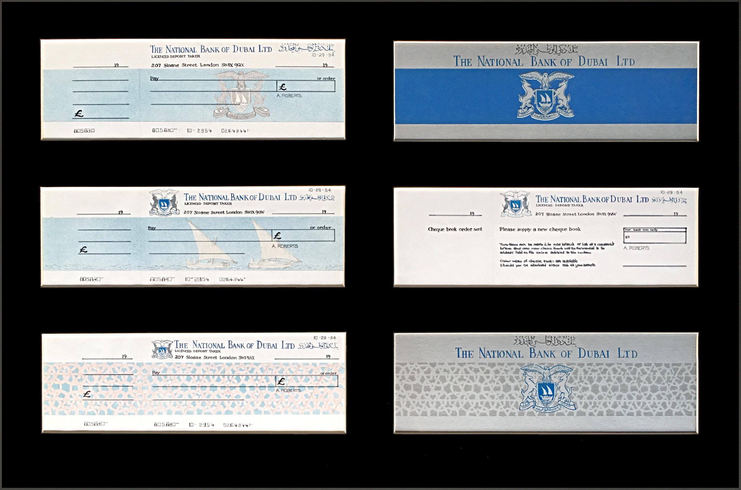 Dubai cheque book designs.jpg