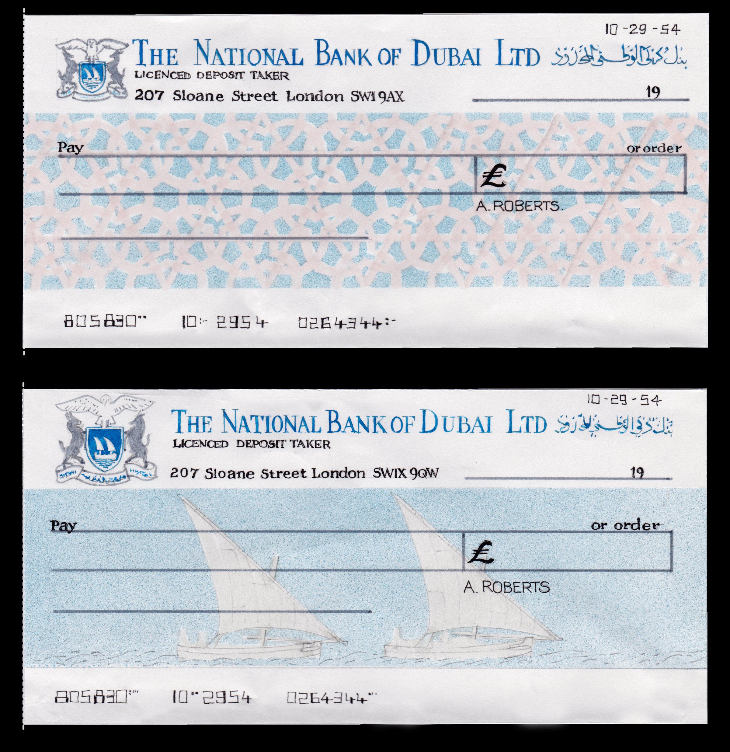 Dubai Bank Cheque.jpg