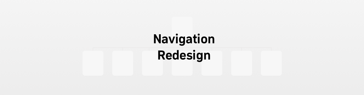 navigation redesign hero.png