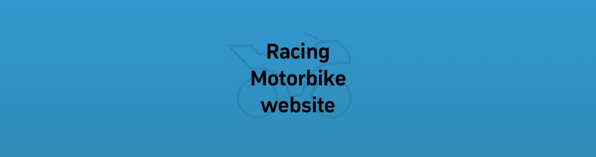 racing website hero.png