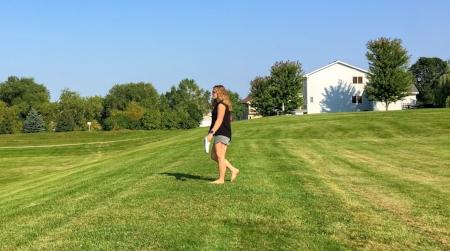 field walking.JPG
