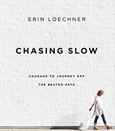 chasing slow.jpg