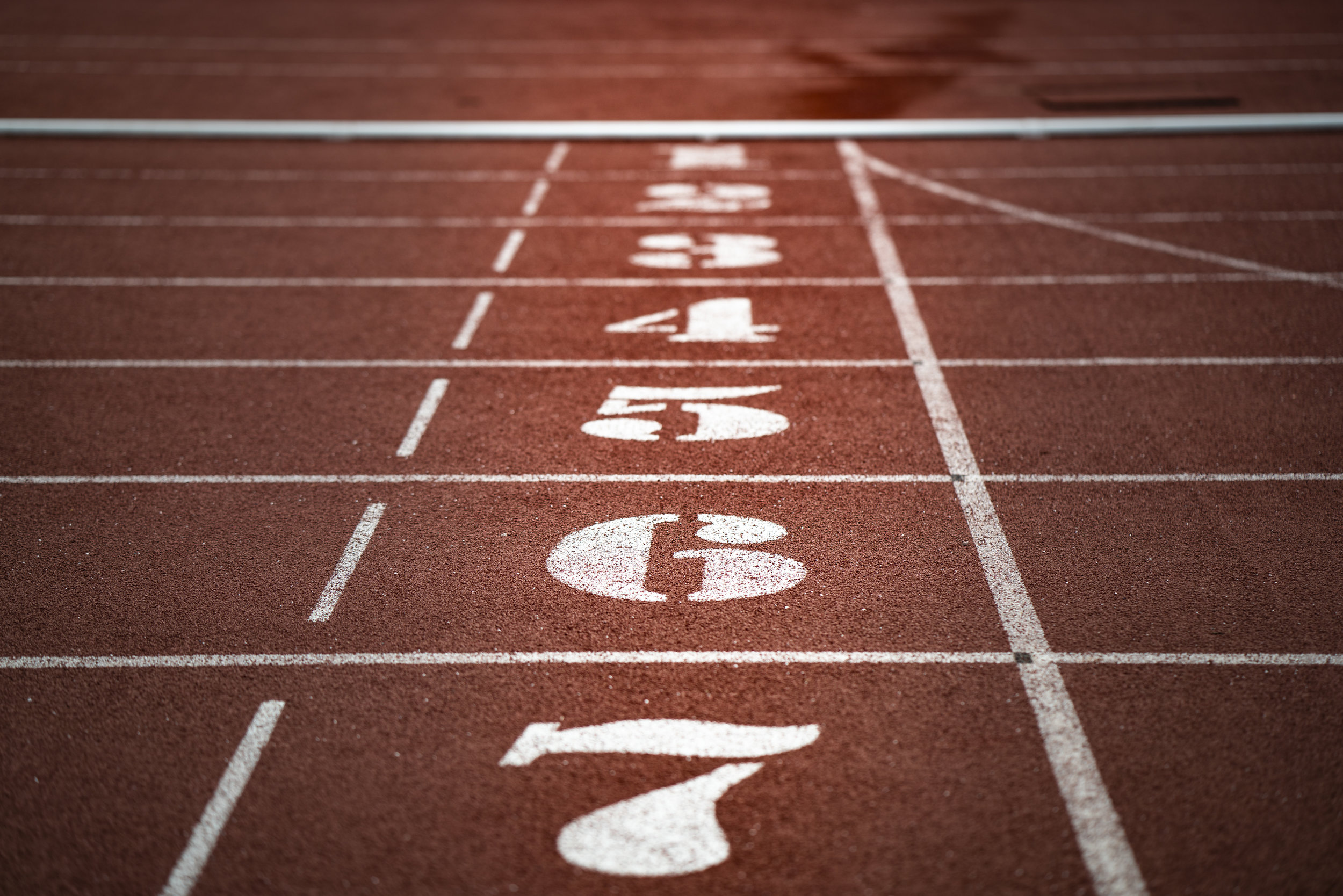 running training plans running coach shelly Minnesota