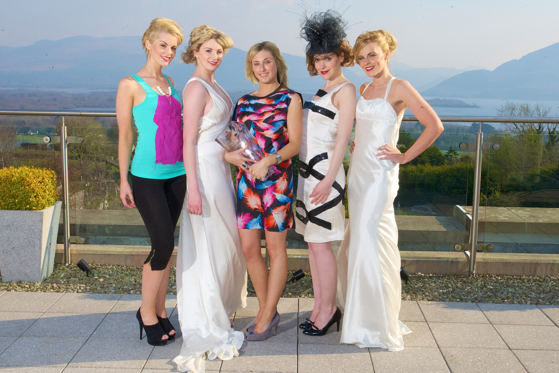 KFW_overall_winner_Caroline_Matthews_with_Upfront_Models.jpg