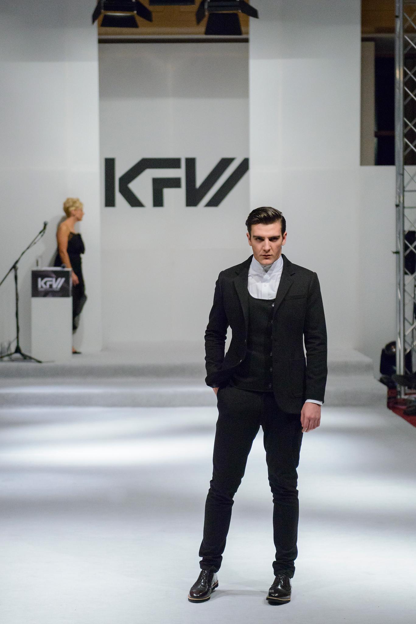 KFW16_Irish Fashion Industry Awards_0224.jpg