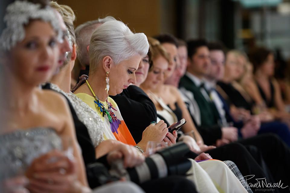 KFW16_Irish Fashion Industry Awards_2613.jpg