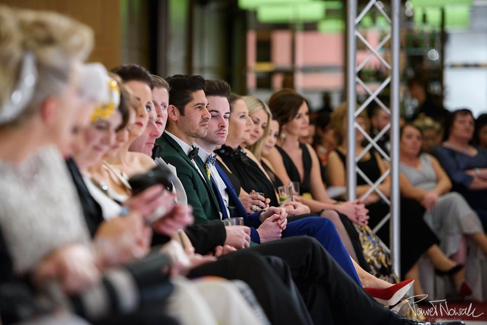 KFW16_Irish Fashion Industry Awards_2615.jpg
