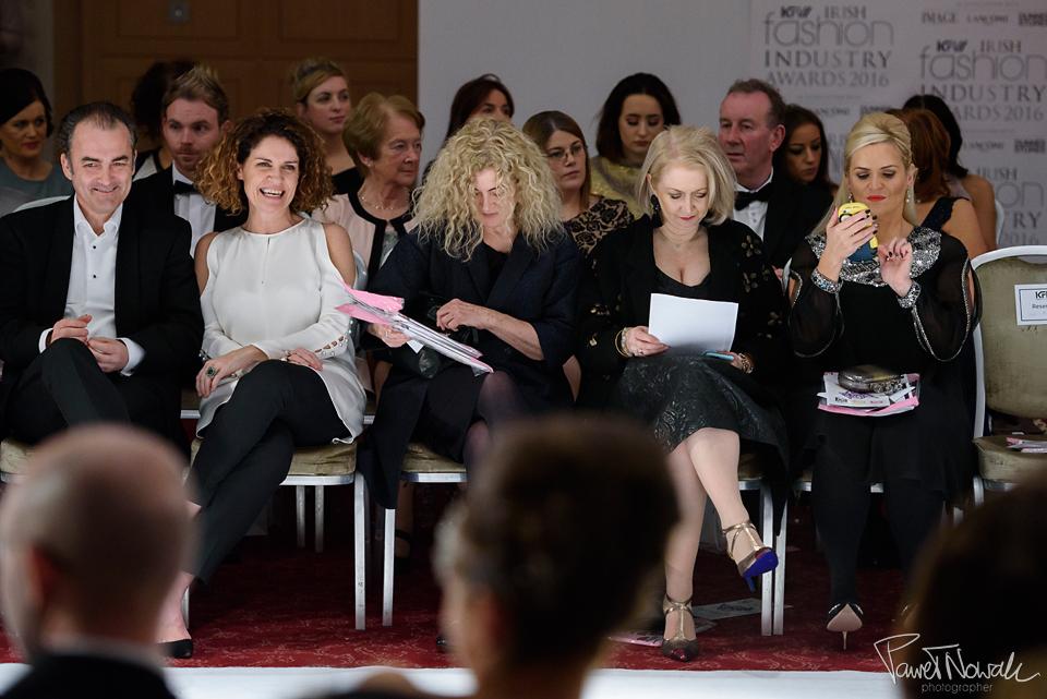 KFW16_Irish Fashion Industry Awards_2655.jpg
