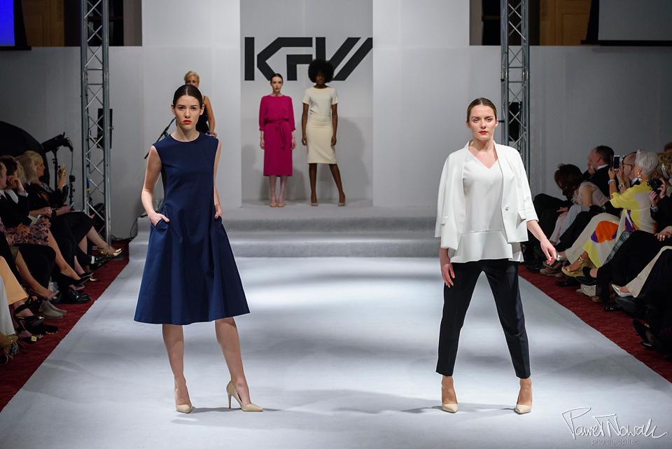 KFW16_Irish Fashion Industry Awards_2691.jpg