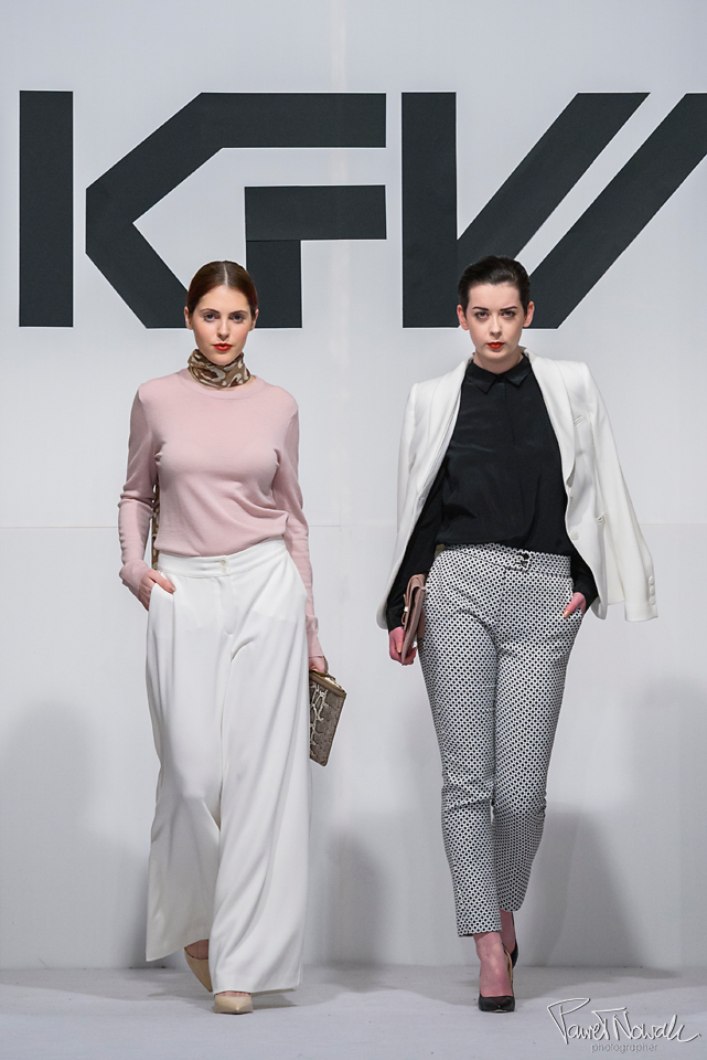 KFW16_Irish Fashion Industry Awards_2700.jpg