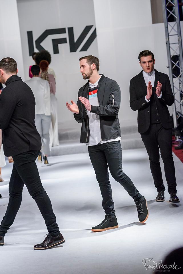 KFW16_Irish Fashion Industry Awards_2731.jpg