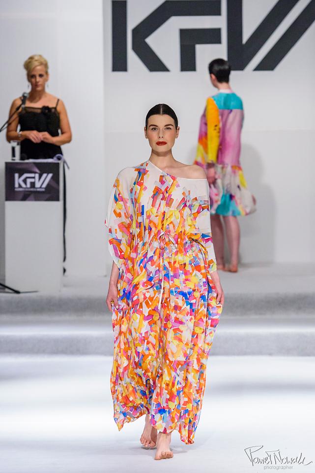 KFW16_Irish Fashion Industry Awards_2780.jpg