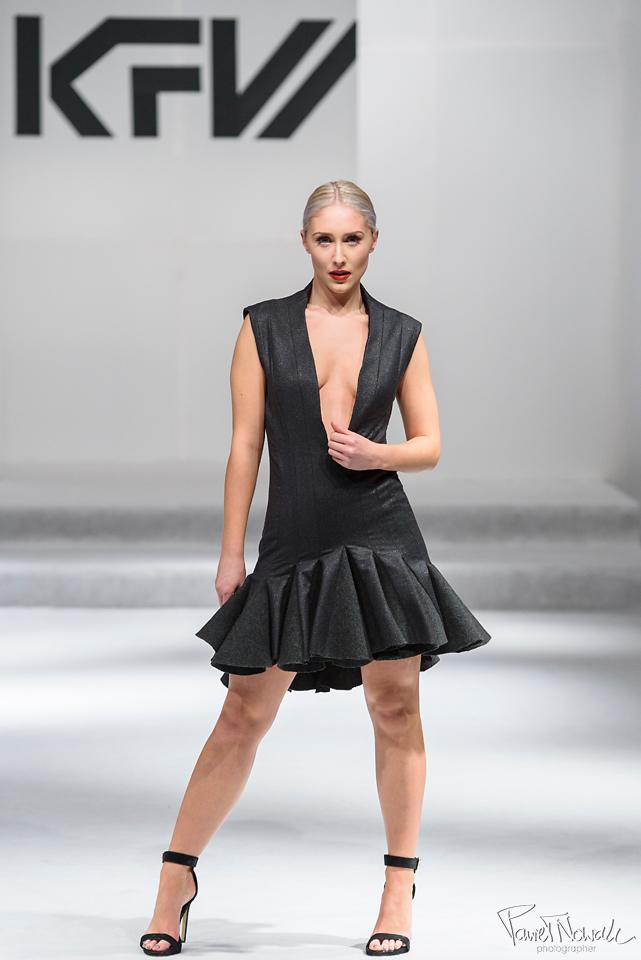 KFW16_Irish Fashion Industry Awards_3494.jpg