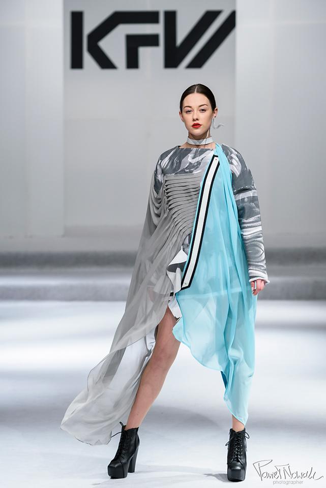 KFW16_Irish Fashion Industry Awards_3514.jpg