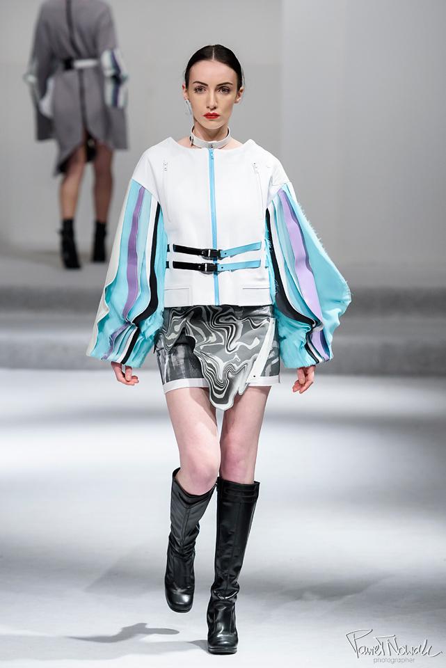 KFW16_Irish Fashion Industry Awards_3508.jpg