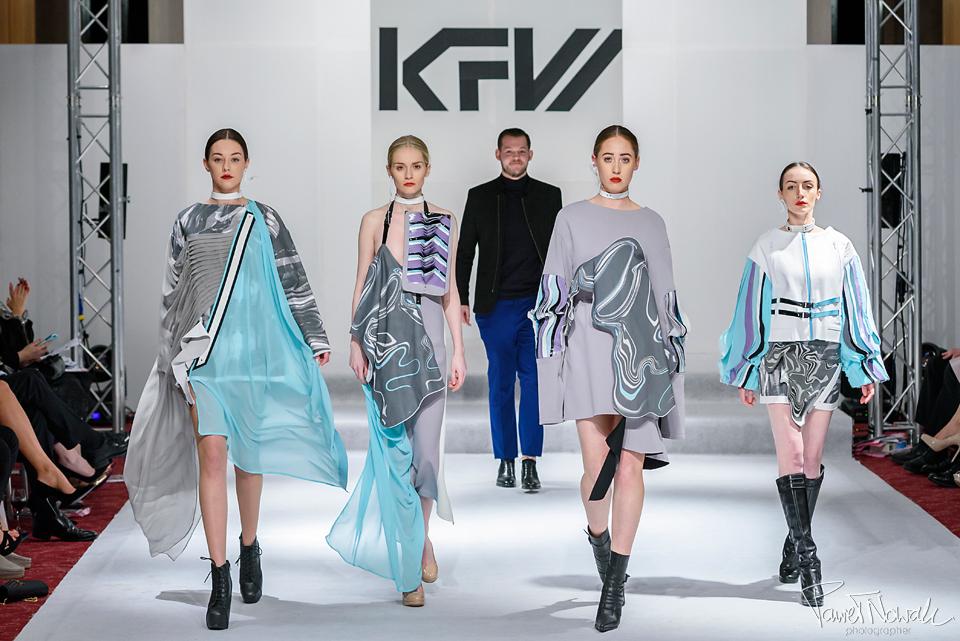 KFW16_Irish Fashion Industry Awards_3522.jpg