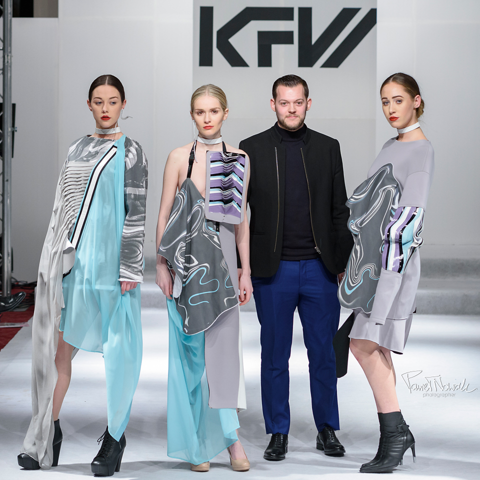 KFW16_Irish Fashion Industry Awards_3526.jpg